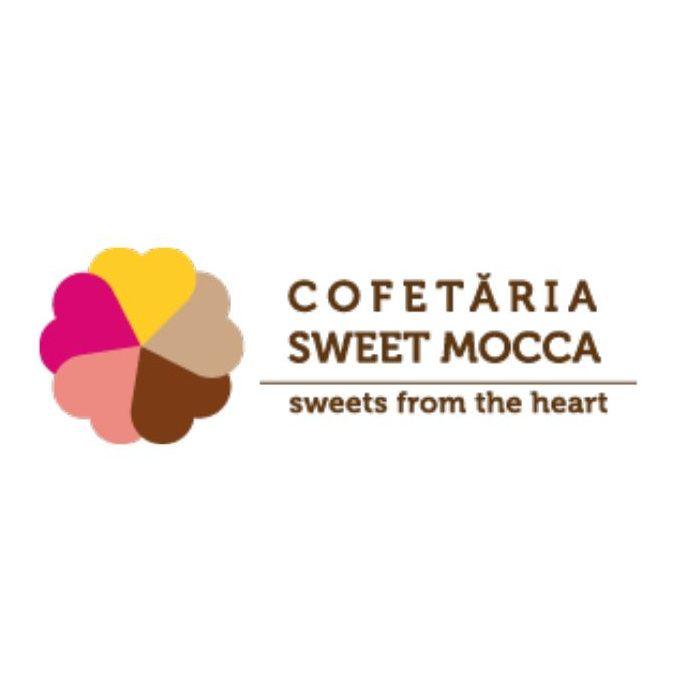 Cofetaria Sweet Mocca