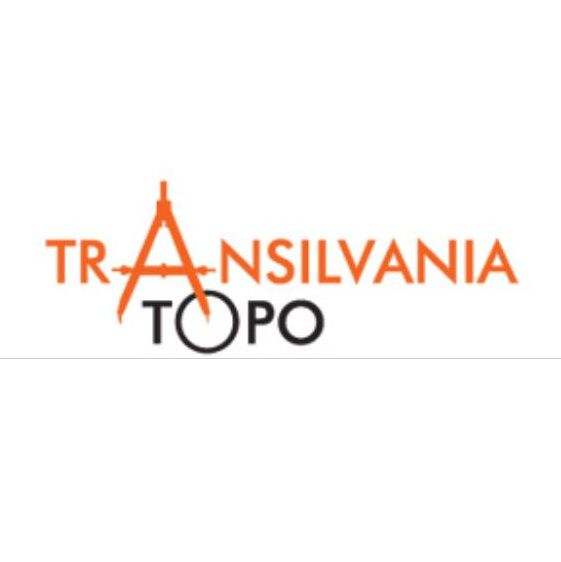 S.C. TRANSILVANIA TOPO S.R.L.