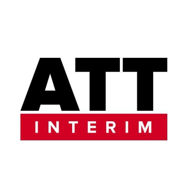 ATT Interim