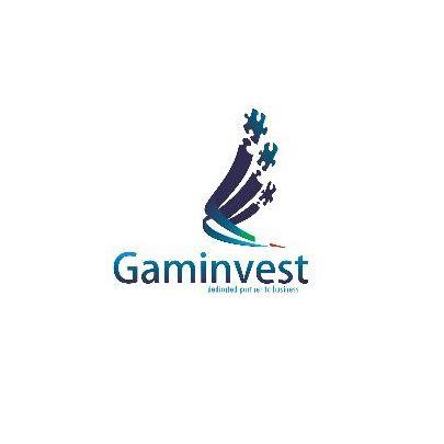 SC Gaminvest SRL
