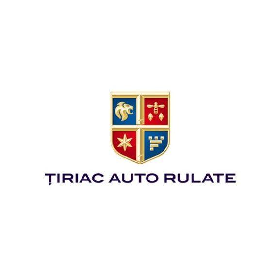 Tiriac Auto Constanta