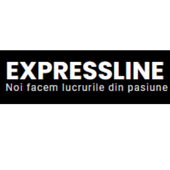 Expressline