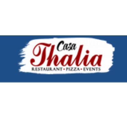 Pizza Thalia