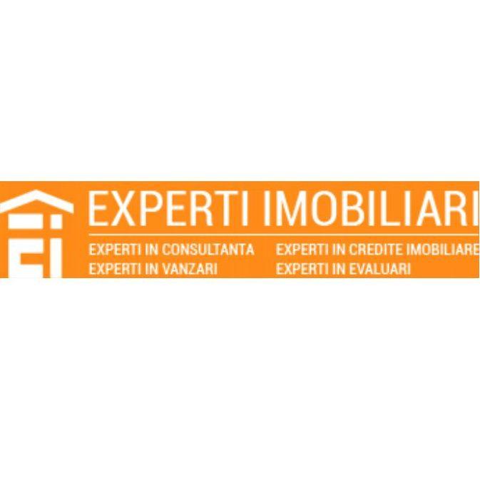 Experti Imobiliari