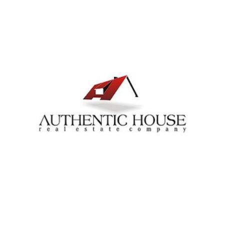 Authentic House Company
