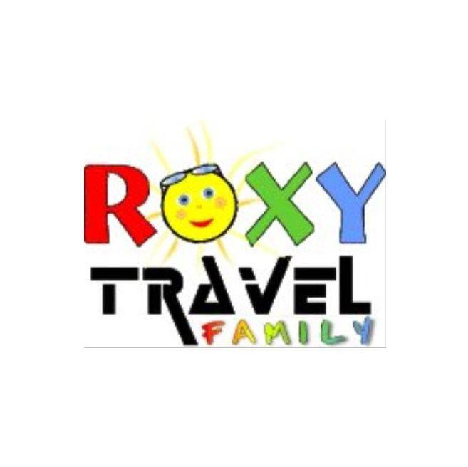 Roxy Travel