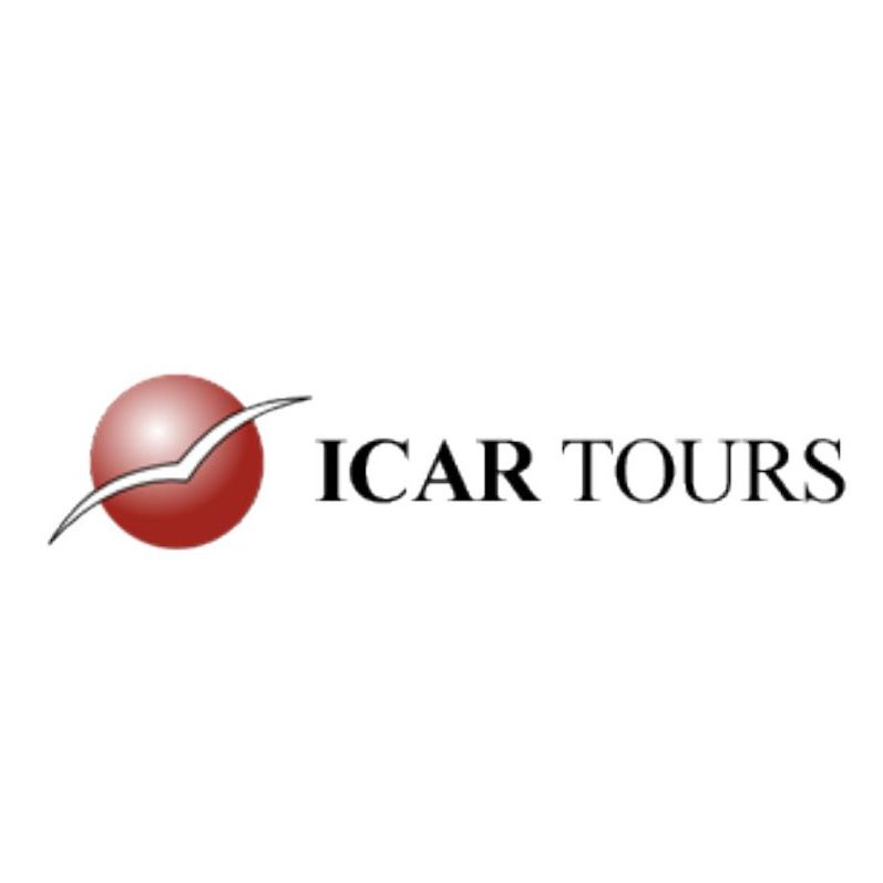 Icar Tours