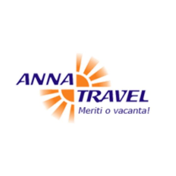 S.C. Anna Travel S.R.L.