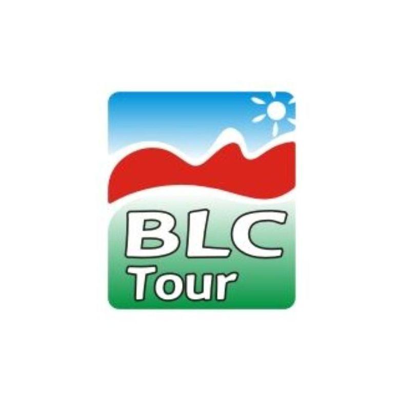 Blc Tour
