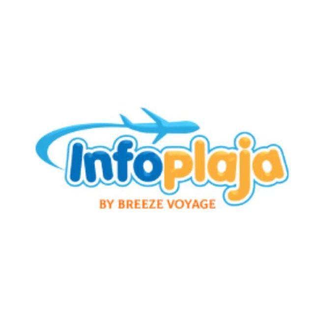 Breeze Voyage
