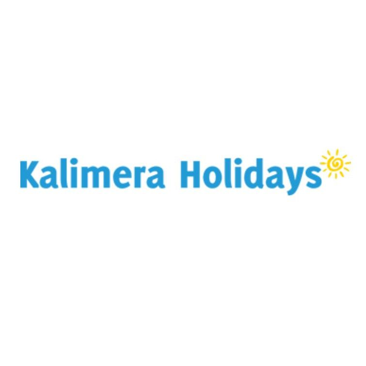 S.C. Kalimera Holidays Tours & Travel S.R.L.