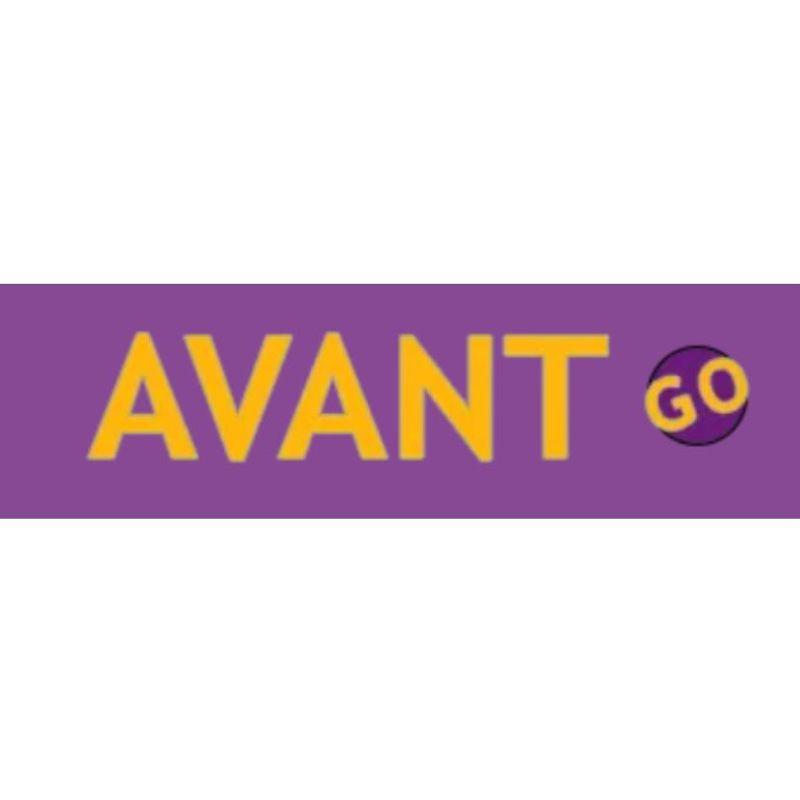 Avant Go