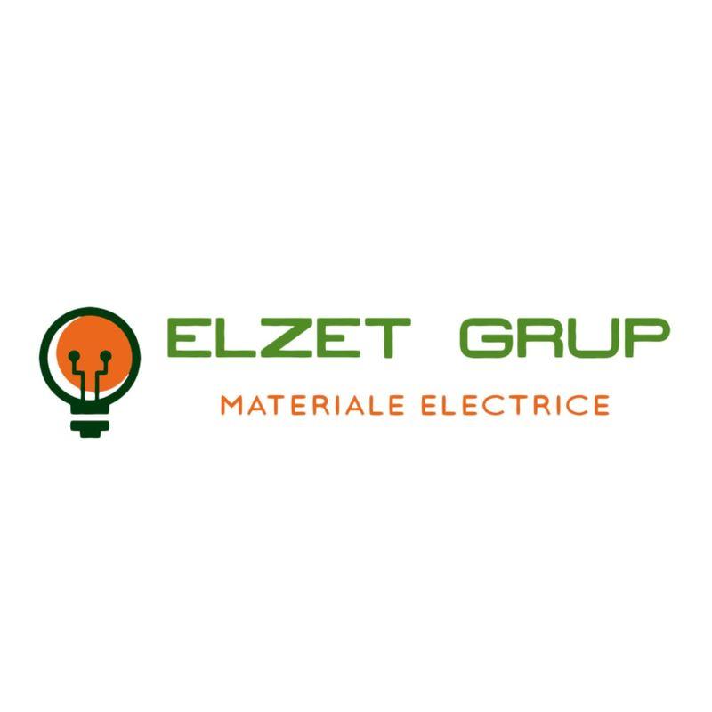 S.C ELZET Grup S.R.L.