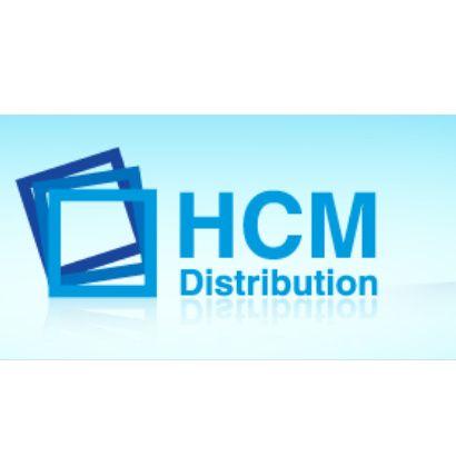 HGM Distribution
