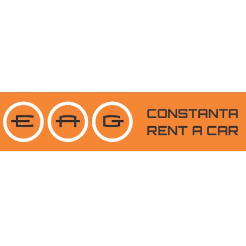 E.A.G. Rent A Car Constanta