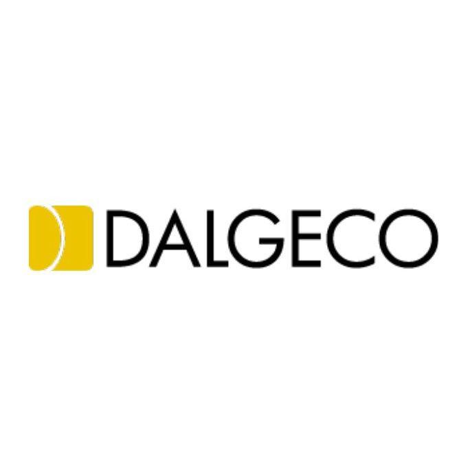 Dalgeco