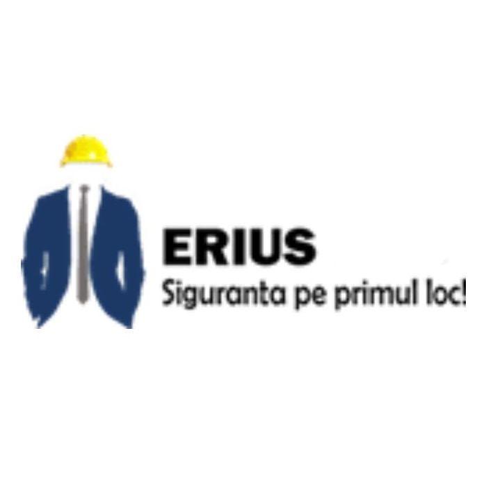 S.C. Erius M&C S.R.L.