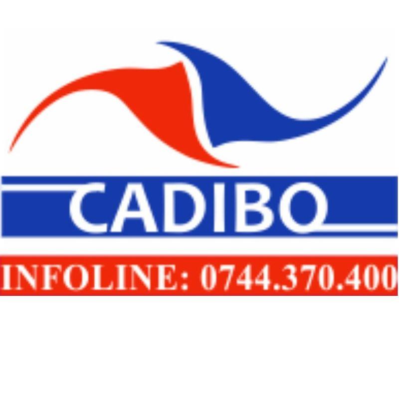 S.C. Cadibo S.R.L.