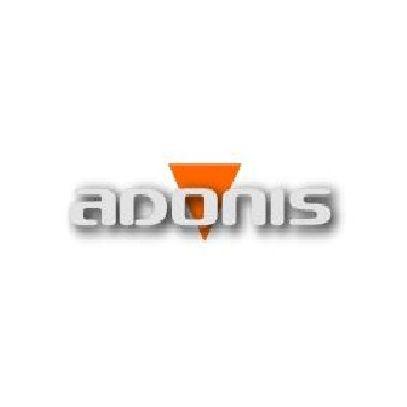 Adonis Grup