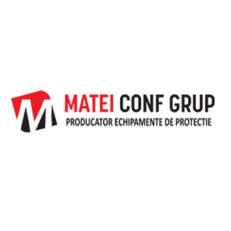 Matei Conf Grup