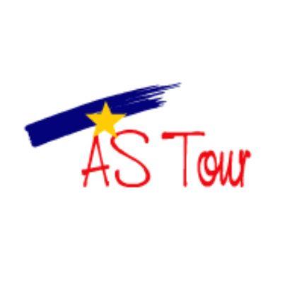As Tour