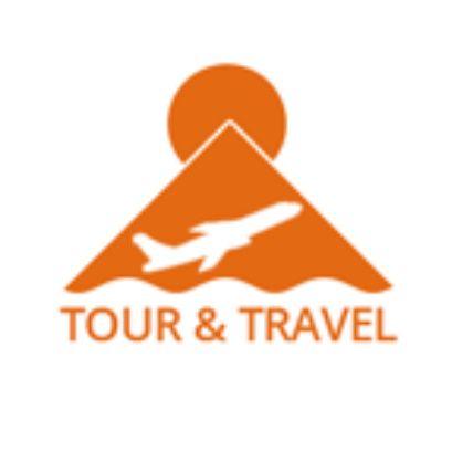 Business Tour & Travel