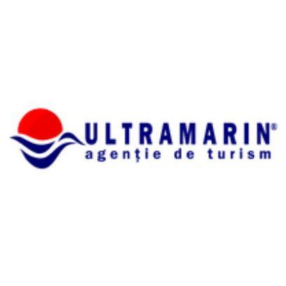 Agenția de turism Ultramarin