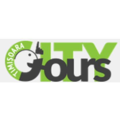 Timisoara City Tours