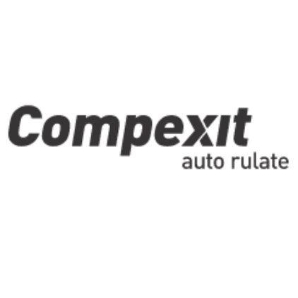 Comexit Auto Rulate