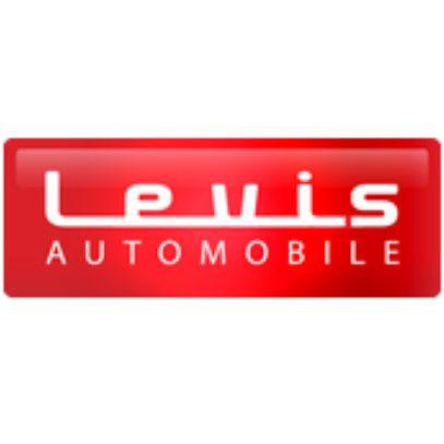 Levis Automobile