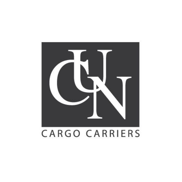 C.U.N. Cargo Carriers SRL.