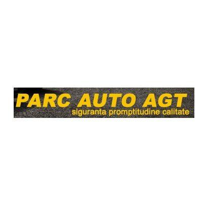 PARC AUTO AGT