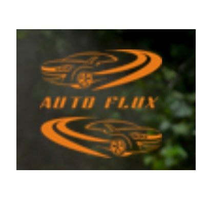 Auto-Flux