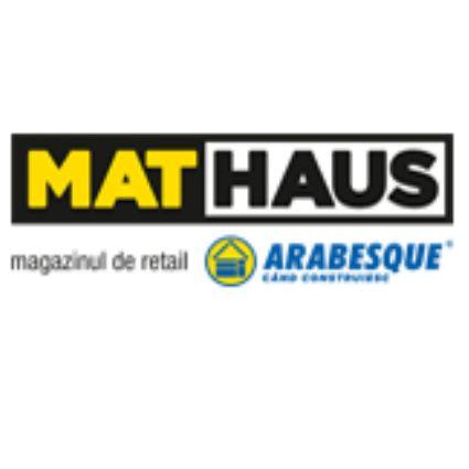 MATHAUS