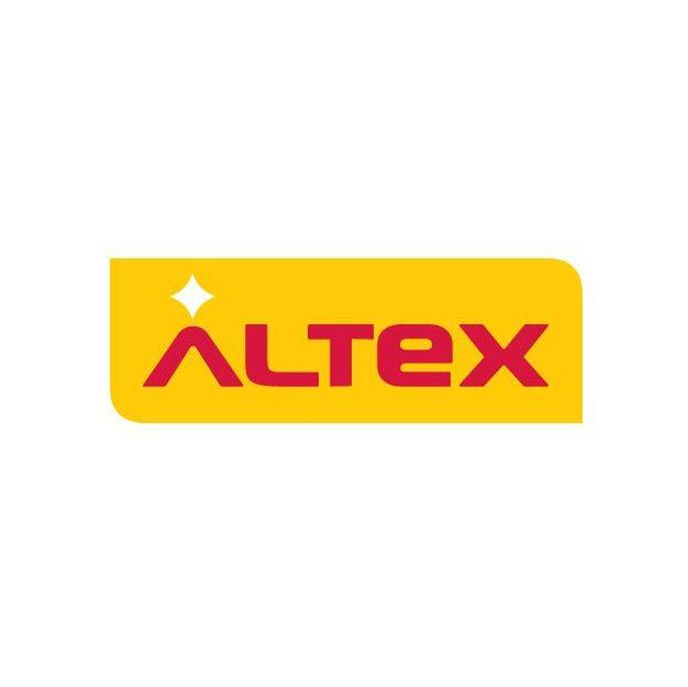 SC. Altex Romania SRL.