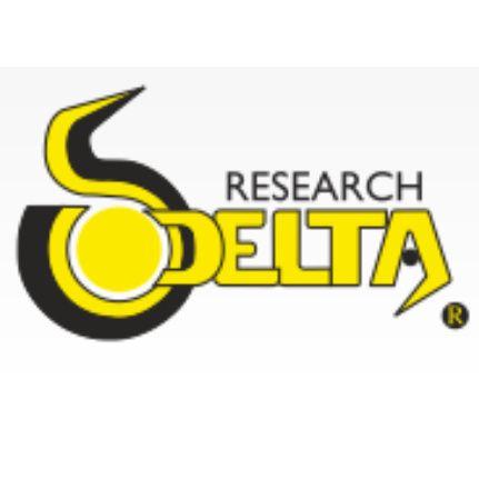 Delta Research