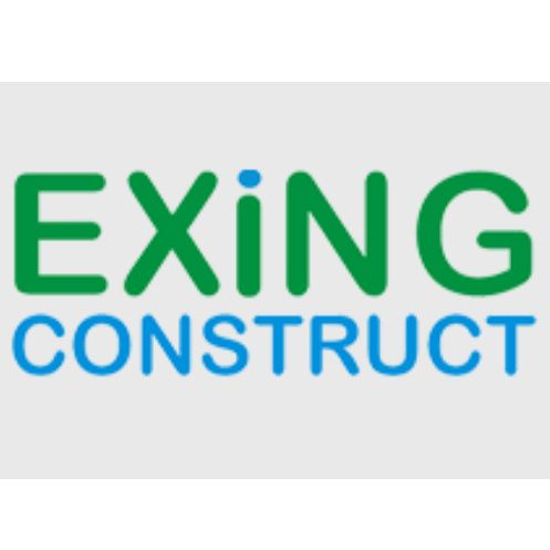 EXING CONSTRUCT