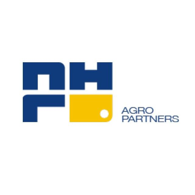 NHR Agropartners