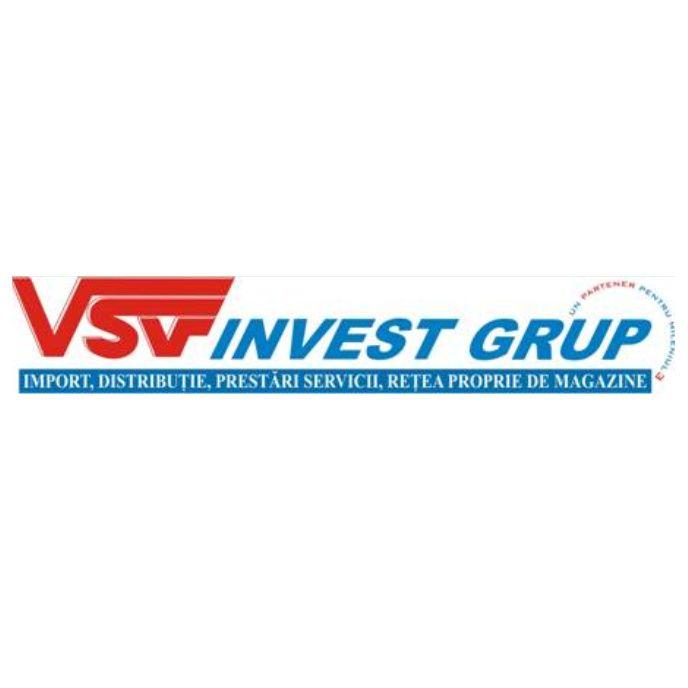 VSV Invest Grup