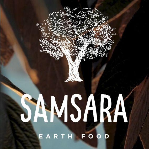 Samsara Foodhouse