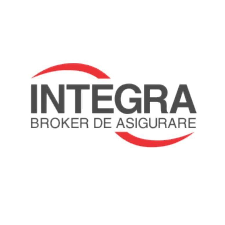 SC. Integra Broker de Asigurare SRL.