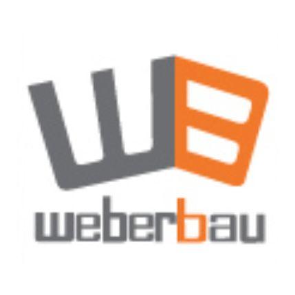 Weberbau