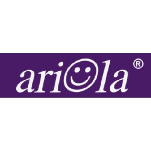 Ariola Prodcom