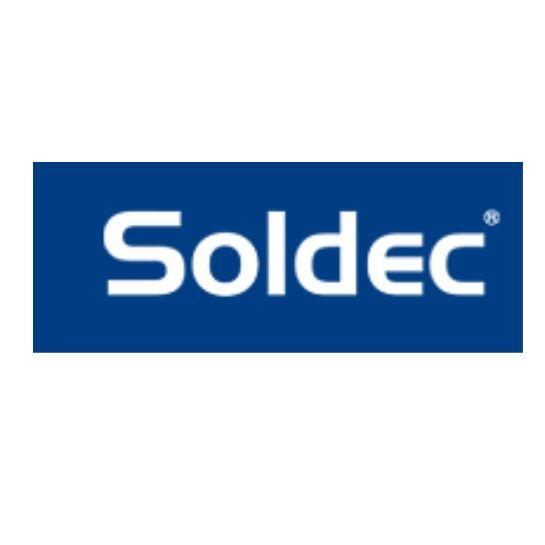 Soldec