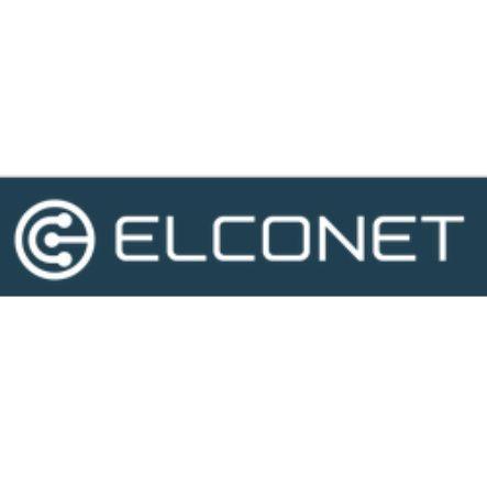 Elconet