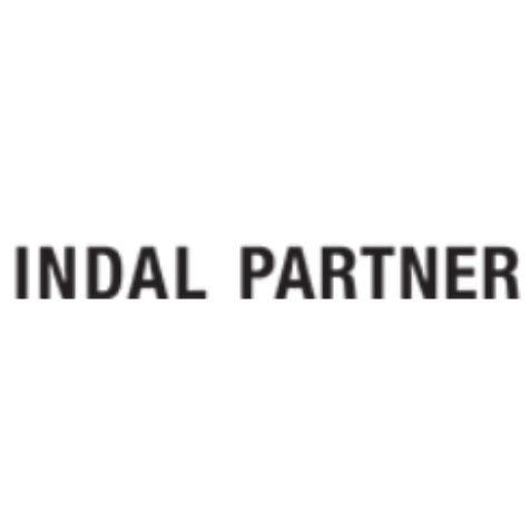 Indal Partner