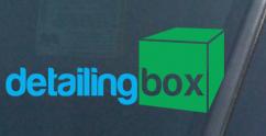 DetailingBox