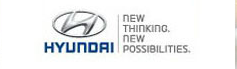 Hyundai Timisoara