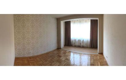 Apartament 2 camere de inchiriat pe Calea Romanil