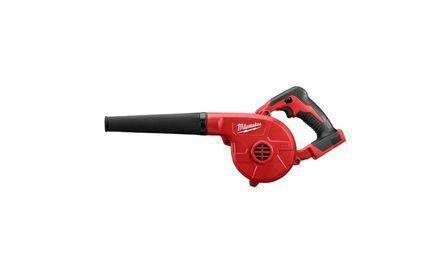 MLWK088420 Milwaukee M18 Compact Blower Bare Tool
